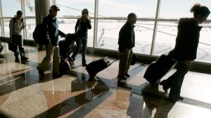 airline_departure