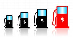 fuel-surcharge