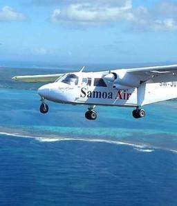 art-353-Samoa-Air-300x0