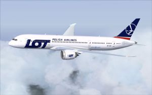 LOT_Boeing_787_s5bgy6