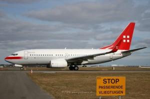 210306-PrivatAir-HB-JJA