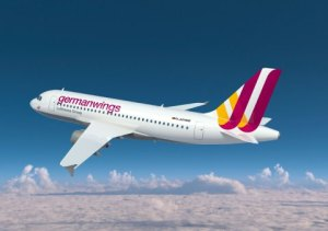 22215172,18721139,highRes,RA-RE-germanwings_lufthansa