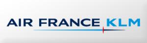 Air-France-KLM-Pic