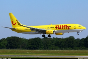 D-ATUL-TUIfly-Boeing-737-800_PlanespottersNet_282165