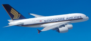 singapore_airlines_a380_00d4n