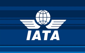 iata_logo__05