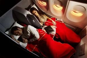 AirAsia_X_Premium__3_-600x400
