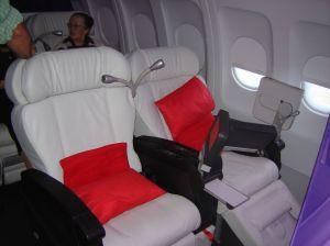 Virgin_America_first_class