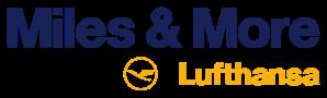 744px-Miles_&_More_Lufthansa_Logo
