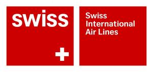 Swiss-International-Air-Lines-logo