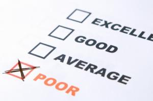 poor-customer-feedback2