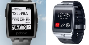 airberlin_Pebble_Iberia_Samsung_smartwatch_680x343