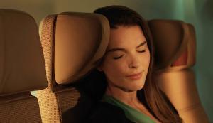 Etihad-Economy-seat-headrest-support_b680x400