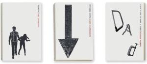 Qantas_books_a680x300