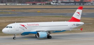 general--Austrian_Airlines_Aircraft--620x300