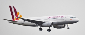 GermanWings1